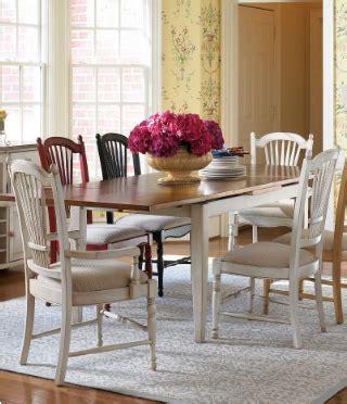 home sanctuary kitchen table