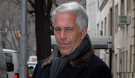 Federal prosecutors broke law in Jeffrey Epstein case, judge rules…