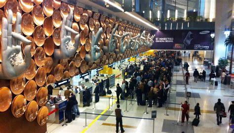 latest  tourist visa numbers  india media india group