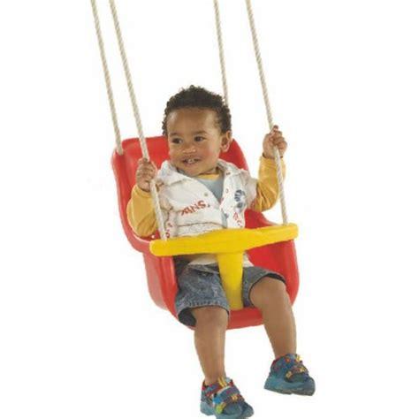 siège bébé balançoire siège de balançoire pour bébé choupinou luxe achat