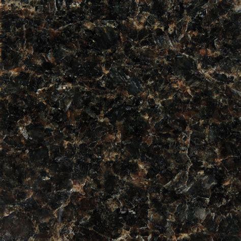 granite countertops oregon quartz countertops portland
