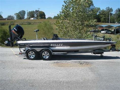Bullet Boats Price by Bullet 21xrs