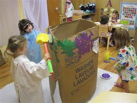 sukkot students quot build quot decorate sukkah to 245   b3ddd3d58aeccf229f5e23ff7d976342 kid styles preschool classroom