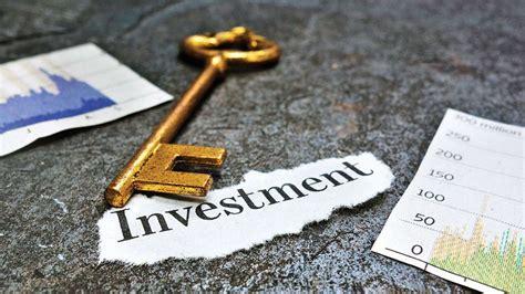 India's Investment Conundrum