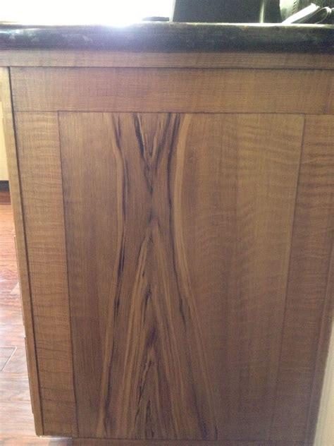 faux wood grain michaels studio finishes ive