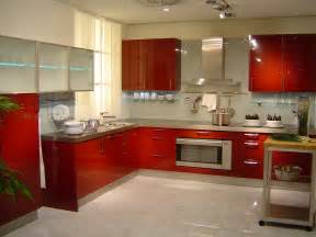 kitchen ideas modern modern kitchen ideas d s furniture