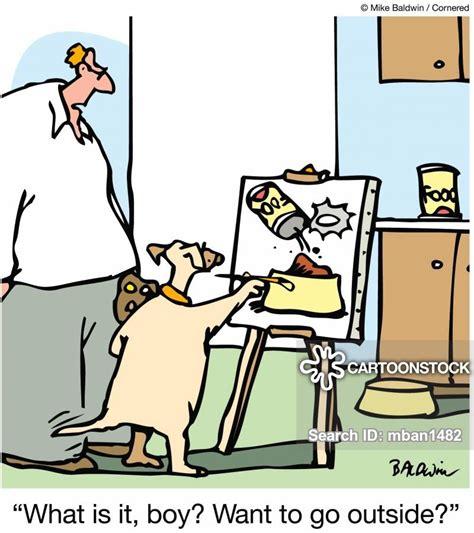 cartoons  comics funny pictures