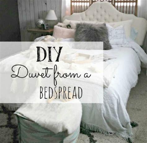 diy duvet cover comfort diy duvet cover patterns