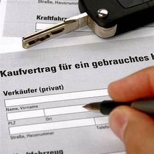 Einverständniserklärung Minderjährige : formulare zum download kfz zulassung ~ Themetempest.com Abrechnung