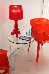 zuo modern lights up wholesale furniture brokers With zuo salon s table lamp