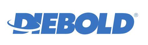 Diebold Logo / Industry / Logonoid.com