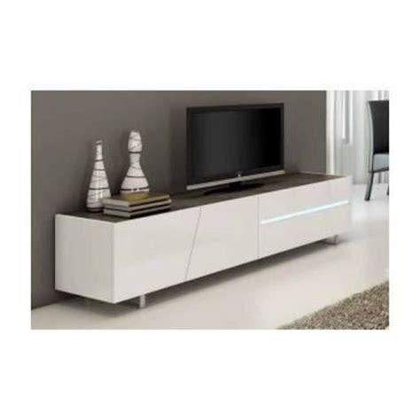 banc cuisine pas cher decoration meuble salon design pas cher pas cher idee h