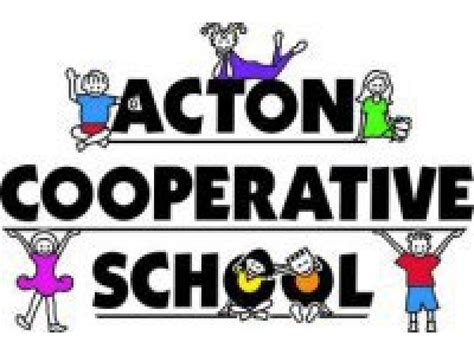acton cooperative school show acton ma patch 688   20150154cbff8a76219