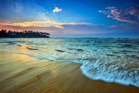 bentota beach stay 6 days sri lanka and beyond
