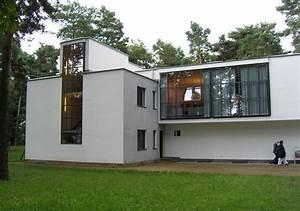 Bauhaus Walter Gropius : the bauhaus designergirlee ~ Eleganceandgraceweddings.com Haus und Dekorationen