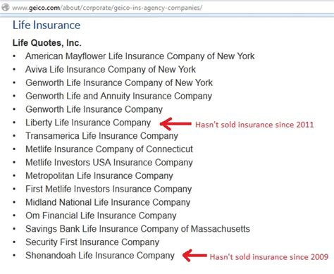 Insurance Company Auto Insurance Geico Quote. Nursing Schools In Kansas City Mo. Car Paint Damage Repair Singapore Data Center. Trade Options For A Living Plastic Surgery Ca. Administrative Positions In Schools. Law Enforcement Communications. Futures Commodity Prices Mba In Communication. Moving From New York To London. Divorce Attorney Albany Ny Fields In Database