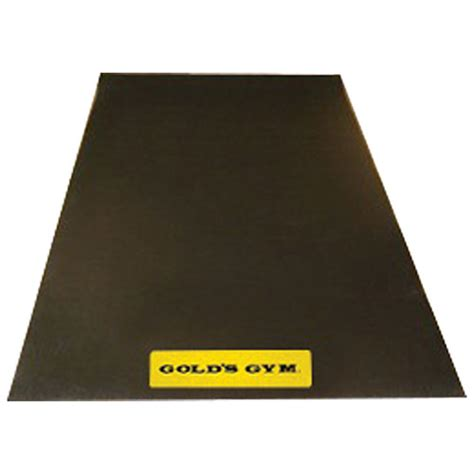 floor mats exercise floor mats exercise equipment gurus floor