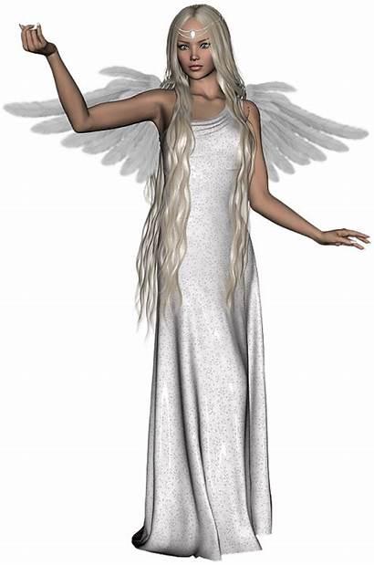 Angel Transparent Deviantart Cross Silver Jojo Purepng