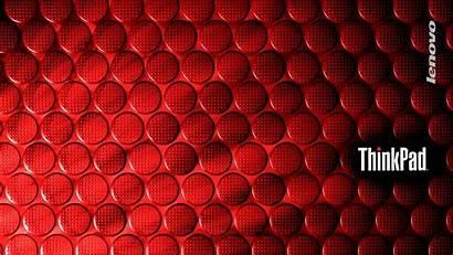 Lenovo Thinkpad Wallpapers Cave Desktop Avante источник