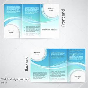 Tri fold brochure template google docs best business template for Tri fold brochure google docs