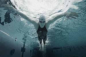 Phelps Designs Record Breaking Benefits Nasa