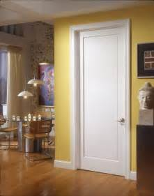 home doors interior modernist door modern interior doors by trustile doors