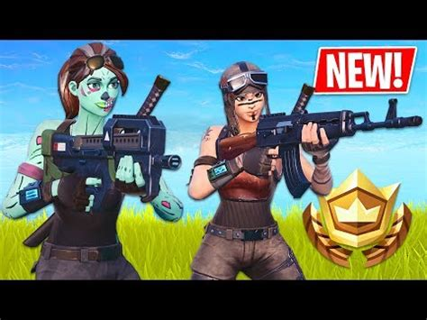 fortnite pro scrims pop  cup tournament duos fortnite