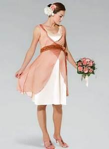 Hochzeitskleid Standesamt Schwanger : brautkleid umstandsmode standesamt ~ Frokenaadalensverden.com Haus und Dekorationen