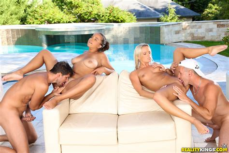 pool party a euro sex parties porn movie
