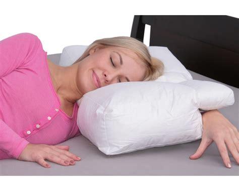 White Goose Down Pillow  Buy White Goose Feather Pillow