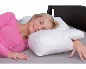 white goose down pillow buy white goose feather pillow With carolina sleep pillow
