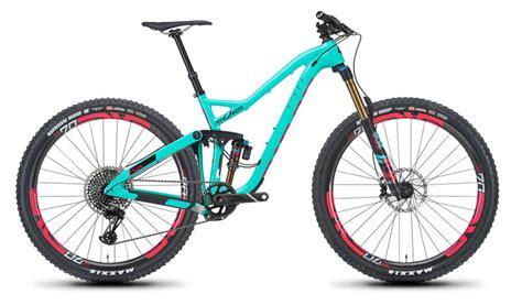 Niner Rlt Gravel Bike Updated, All-new Air 9 Hardtail