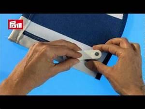 Prym ösen 14mm : prym eyelets and washers 11mm youtube ~ Watch28wear.com Haus und Dekorationen