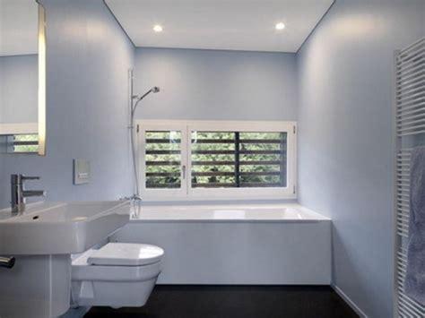 interior design ideas bathroom small bathroom interior design ideas interior design