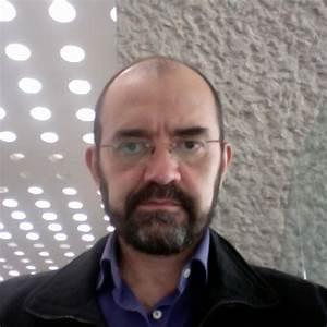 Luis Alvarez-Icaza | PhD Mechanical Engineering ...