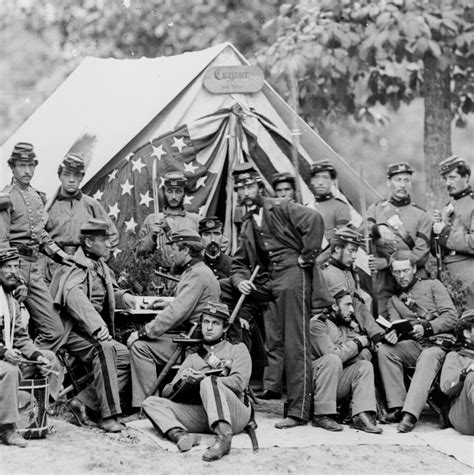 civil war civil war photos and images