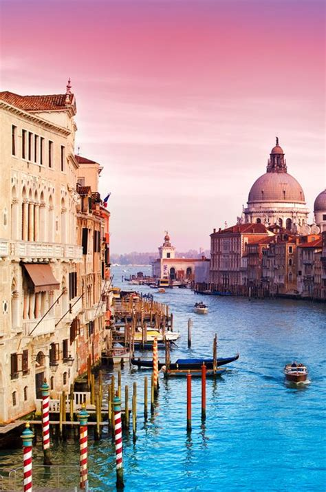 Venice Ital Our Tips For Things To Do In Venice