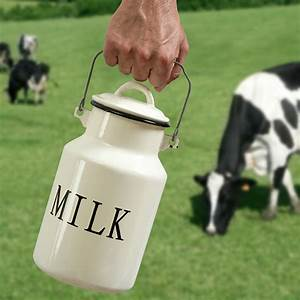 Grass Fed Or Organic Milk  What U0026 39 S Better