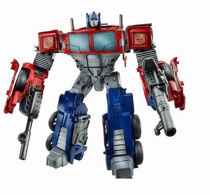 Transformers Botcon