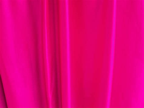 pink complementary color pink color pink wallpaper 68 images
