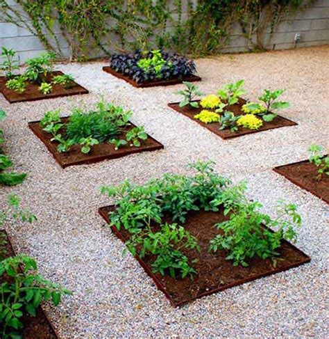 diy garden ideas 22 diy gardening projects that you can actually make