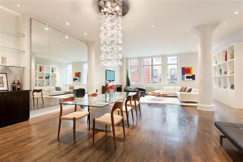 10 Pricey Apartments In New York by 10 Pricey Apartments In New York Home Decor And Design