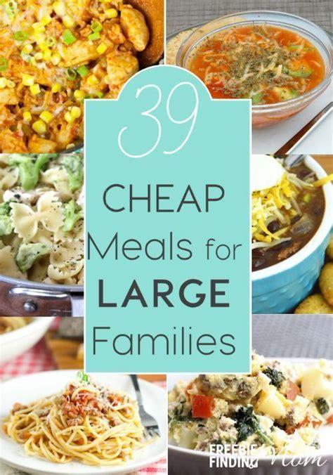 cheap dinner ideas for 3 best 25 cheap meals for 6 ideas on pinterest ground beef stews ground beef crockpot recipes
