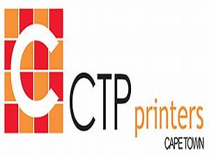 Cheap Printing Companies in Cape Town | Get Free Quotes