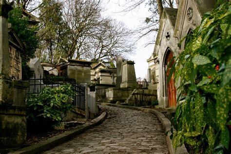 le pere la chaise le cimetiere du pere lachaise been there snapped this