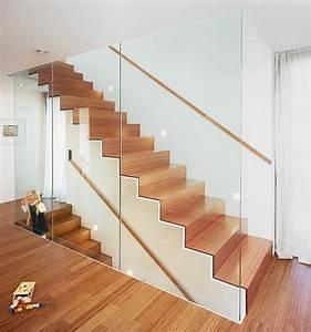 Treppe Berechnen Online : treppe berechnen runde treppe berechnen hauptdesign ~ Lizthompson.info Haus und Dekorationen