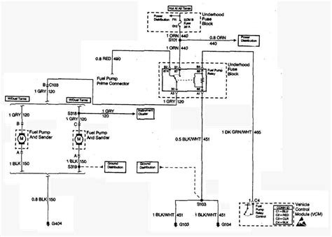 1999 Suburban Wiring Diagram by A 1999 Chevy Suburban 454 Engine Need To Find The