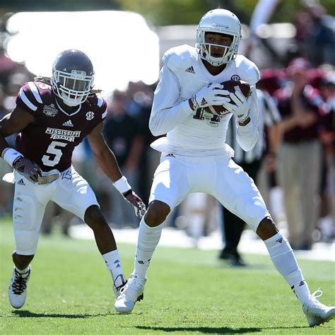 texas   mississippi state complete game preview