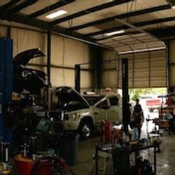 full force diesel auto parts supplies