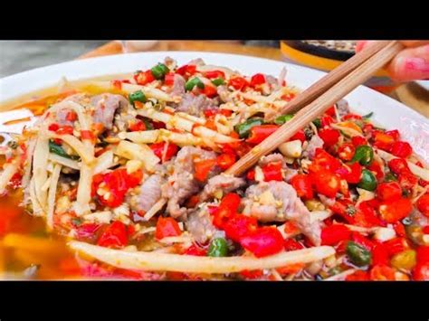 Greek Islands Food Tour In Crete  Seafood And